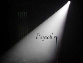 payroll-in-the-spotlight-blog