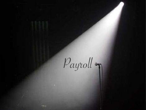 payroll-in-the-spotlight-blog
