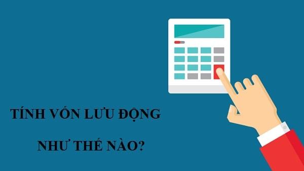 tinh-von-luu-dong-nhu-the-nao