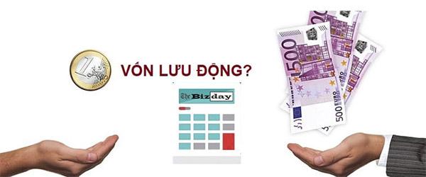 vong-xoay-von-luu-dong