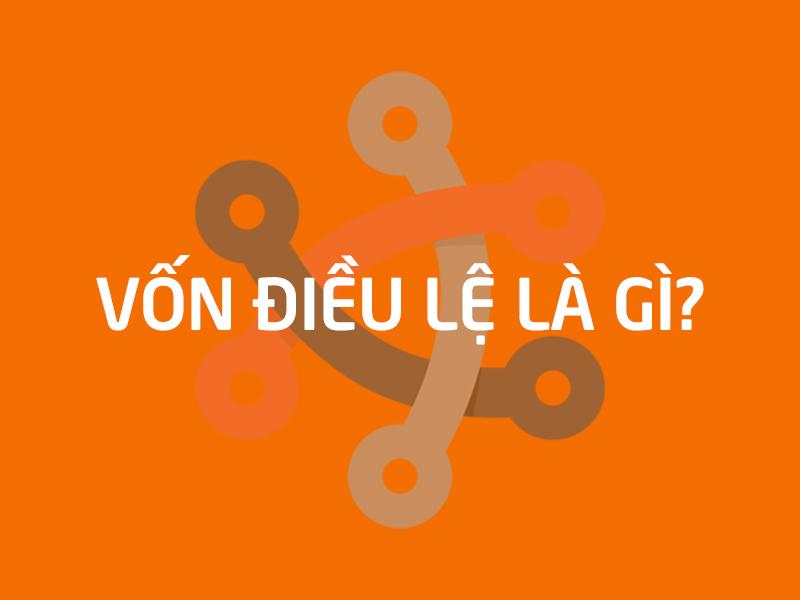 von-dieu-le-la-gi