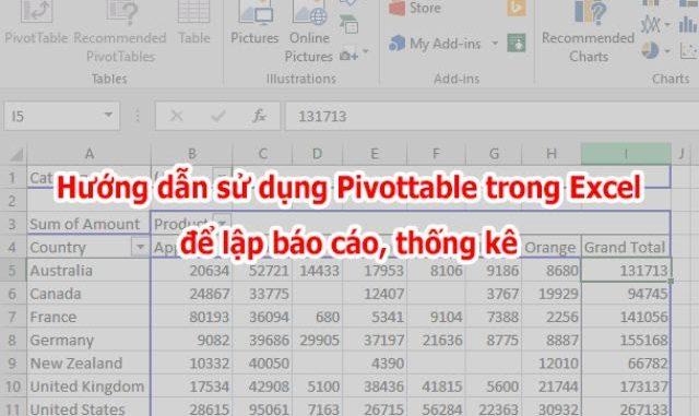 Pivot-table-la-gi