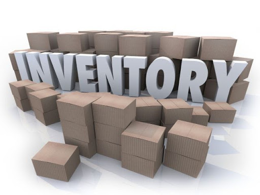 inventory-la-gi