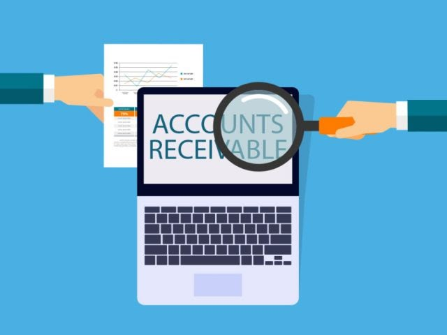 Account-receivable-la-gi