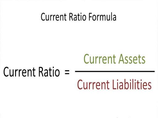 Current-Ratio-la-gi-2