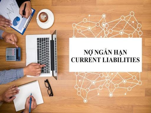 Current-liabilities-la-gi-1