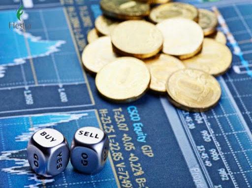 Current-liabilities-la-gi-2