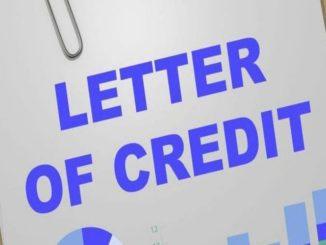 Letter-of-Credit-la-gi