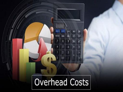 Overhead-Cost-la-gi-1