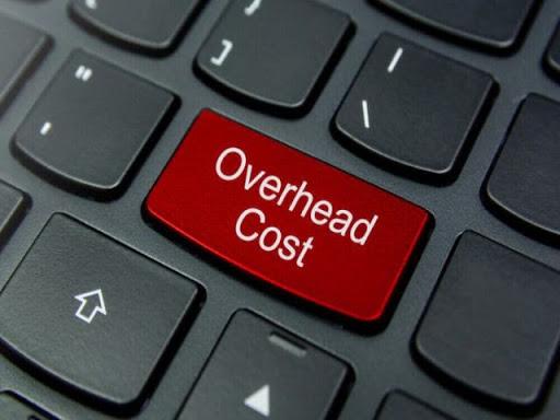 Overhead-Cost-la-gi