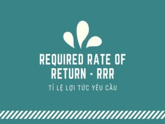 Rate-of-Return-la-gi-1
