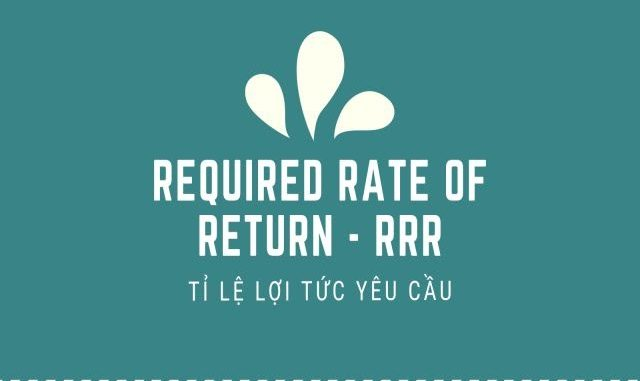 Rate-of-Return-la-gi-1