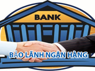 bao-lanh-hop-dong-la-gi