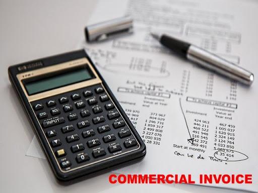commercial-invoice-la-gi-2