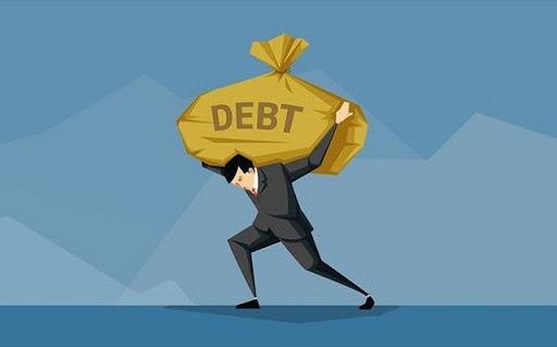 debt-la-gi-1