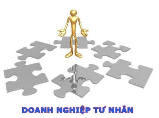doanh-nghiep-tu-nhan-la-gi-1