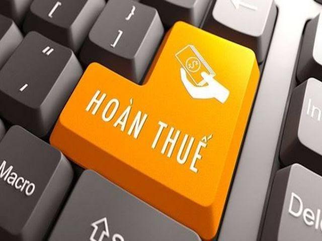 hoan-thue-la-gi-1