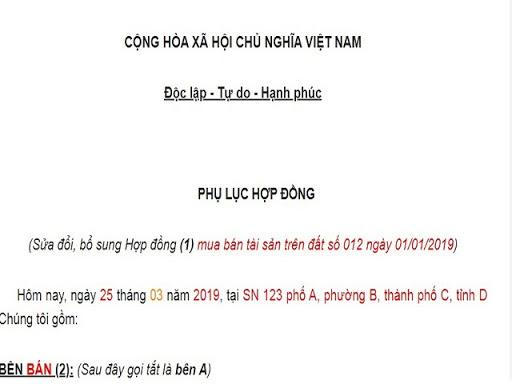 phu-luc-hop-dong-la-gi-1
