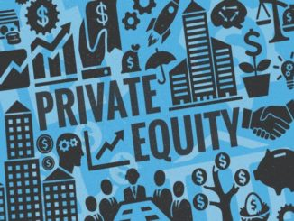 private-equity-la-gi
