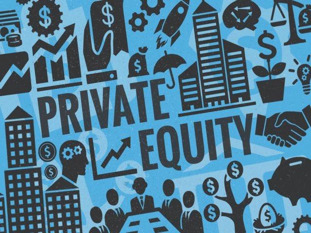 private-equity-la-gi