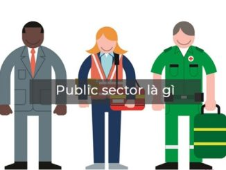 public-sector-la-gi