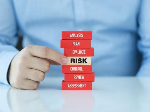 risk-la-gi-2