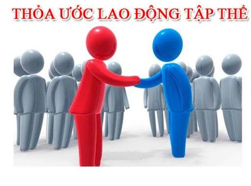 thoa-uoc-lao-dong-tap-the-la-gi-1