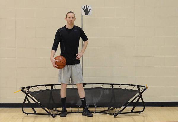 trampoline-bo-tro-cho-mon-the-thao-khac