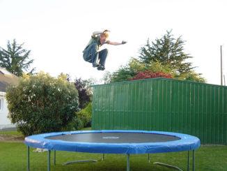 trampoline-la-gi