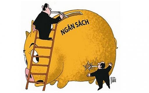 ngan-sach-la-gi-2