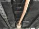 Sơn phủ gầm oto có tác hại gì?