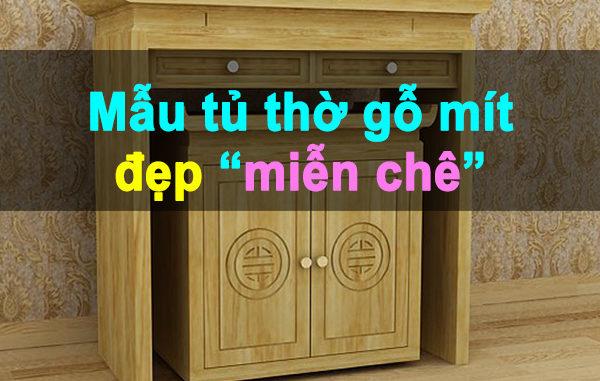 tu-tho-bang-go-mit