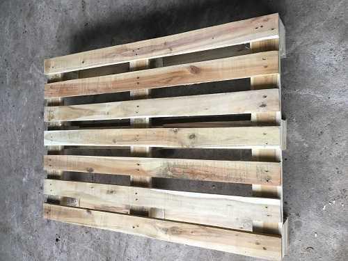 pallet gỗ thiên ý
