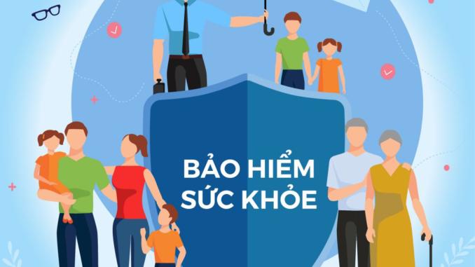 bao-hiem-suc-khoe-la-gi